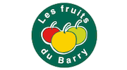 Les fruits du Barry